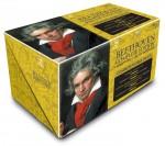L. van Beethoven - Complete Edition (Brilliant Classics)