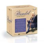 A Handel Portait