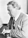 Ottorino Respighi (1935)