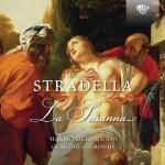Harmonices Mundi, C. Astronio: A. Stradella - La Sussana