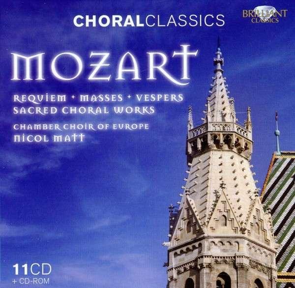 Mozart-Sacred-Choral-Works.jpg
