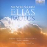 F. Mendelssohn Bartholdy: Paulus · Elias