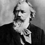 Rundfunkchor & Rundfunk-Sinfonie-Orchester Leipzig, Herbert Kegel: Johannes Brahms – Ein deutsches Requiem