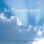 Various: In Paradisum