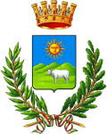 Nuoro (Wappen)