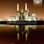 Jonathan Goldstein - Cyclorama