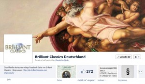https://www.facebook.com/de.brilliantclassics
