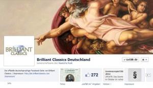 https://www.facebook.com/de.brilliantclassics