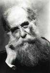 Charles Koechlin (1938) - Foto: mit freundlicher Genehmigung der Familie Ch. Koechlin