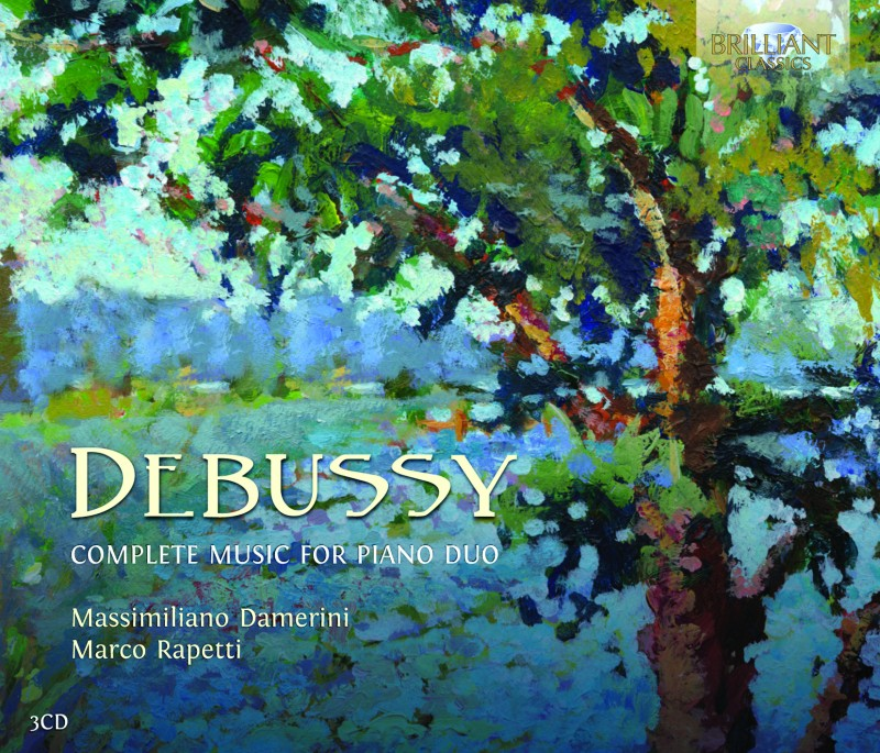 images in debussys piano music Claude debussy piano solo  paintings and other images to give a complete overview and an in-depth look at the life,  piano solo [sheet music.