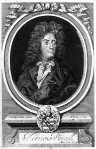 Henry Purcell - Portrait von Robert White [CC-BY-SA-3.0 (http://bit.ly/CCBYSA)]