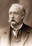 Alphonse Hasselmans