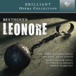 Ludwig van Beethoven: Leonore