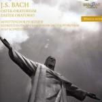 Spotify-Tipp zu Ostern: Südwestdeutsches Kammerorchester Pforzheim, Rolf Schweizer – J. S. Bach: Oster-Oratorium