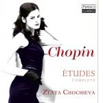 Piano Classics: Neuheiten im Mai 2014