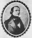 Caspar Joseph Mertz (Johann Kasper Mertz)