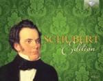 Franz Schubert Edition