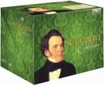Schubert Edition (3D Ansicht)