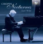 Earl Wild – Frédéric Chopin: Nocturnes