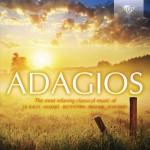 Various: Adagios