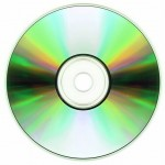 CD - Image by Arun Kulshreshtha (Own work) [CC-BY-SA-2.5 (http://creativecommons.org/licenses/by-sa/2.5)], via Wikimedia Commons