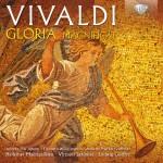Virtuosi Saxoniae, Ludwig Güttler – Antonio Vivaldi: Gloria · Magnificat