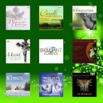 Brilliant Christmas Classics 2014