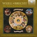 95126 Weill-Brecht Die Sieben Todsünden-800px