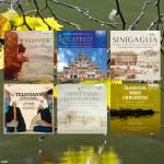 Brilliant Classics: Neuheiten im November 2015, 2. Teil