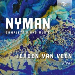 95112 Nyman
