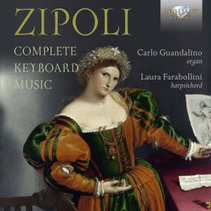 95212 Zipoli