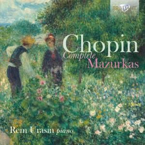 95215 Chopin