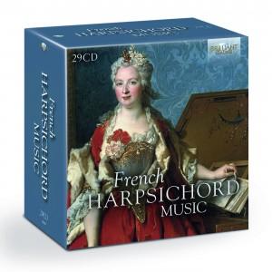 93667-Vivaldi-40CDBox:Opmaak 1