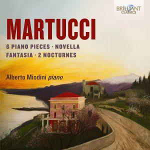 94800 Martucci