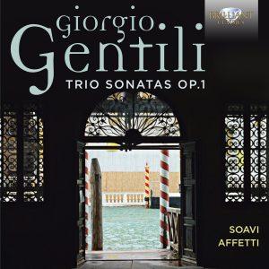 95224 Gentili-FrontCover