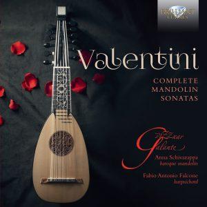 95257 Valentini