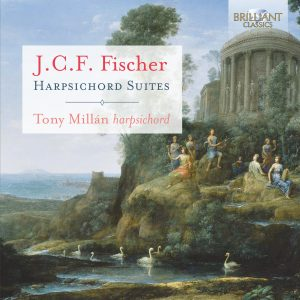 95294 JCF Fischer-FrontCover