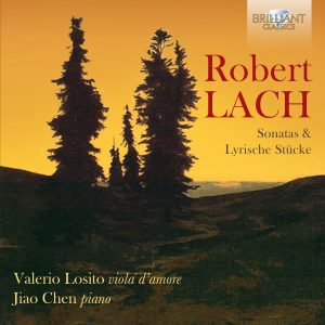 95321 Lach-FrontCover