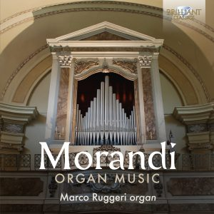95333 Morandi-FrontCover