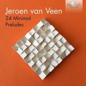 95383 VanVeen-FrontCover