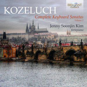 95155 Kozeluch