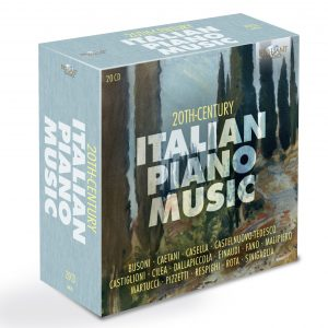 9470-20th-century-italian-piano-music-3d
