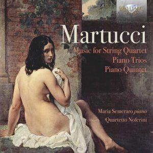 94968-martucci