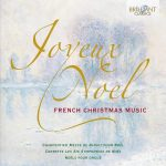 Joyeux Noël – French Christmas Music